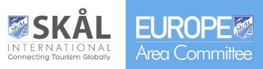 Skal Europe Logo